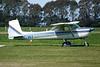 ZK-CHI Cessna 150D c/n 150-60727 Oamaru/NZOM/OAM 06-10-19