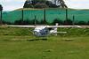 ZK-JRU Jabiru ST-3 c/n 0080 Nelson/NZNS/NSN 29-09-19