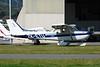 ZK-ETU Cessna 172P c/n 172-74929 Nelson/NZNS/NSN 29-09-19