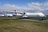 "VH-FVL Aerospatiale ATR-72-212A ""Leasing Company"" c/n 974 Nelson/NZNS/NSN 29-09-19 ""Virgin Australia"""