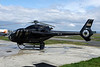 ZK-INN Eurocopter EC-120B Colibri c/n 1570 Nelson/NZNS/NSN 29-09-19