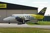 """ZK-JSH British Aerospace Jetstream 31 09 """"Originair"""" c/n 838 Nelson/NZNS/NSN 29-09-19"""