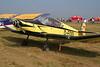 D-EDOL Wassmer Jodel D.120A Paris-Nice c/n 179 Schaffen-Diest/EBDT 12-08-07