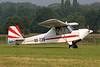 OO-779 Hipp's Superbird J-3 Kitten c/n 242861 Schaffen-Diest/EBDT 12-08-07