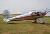 F-PMCD Luscombe 8A Silvaire c/n 895 Schaffen-Diest/EBDT 12-08-07