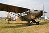PH-APA (R-124) Piper PA-18-135 Super Cub c/n 18-3814 Schaffen-Diest/EBDT 12-08-07
