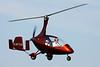 D-MTEB Autogyro Europe MT-03 c/n unknown Schaffen-Diest/EBDT 12-08-12