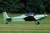 59-CNB Zenair CH.601 Zodiac c/n 6-9646 Schaffen-Diest/EBDT 12-08-12
