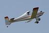 80-ABB Colomban MC-30 Luciole c/n 158 Schaffen-Diest/EBDT 11-08-12