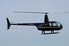OO-PIV Robinson R44 Clipper c/n 2009C Schaffen-Diest/EBDT 12-08-12