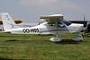 OO-H05 Tecnam P.92 Echo c/n 1425 Schaffen-Diest/EBDT 11-08-12