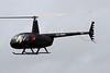OO-PMU Robinson R44 Raven c/n 2308 Schaffen-Diest/EBDT 18-08-13