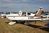 D-EGRX Socata TB-10 Tobago c/n 47 Schaffen-Diest/EBDT 17-08-13