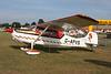 G-APVS Cessna 170B c/n 26156 Schaffer-Diest/EBDT 13-08-16