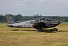 F-GVJR Piper PA-28-181 Archer III c/n 2843025 Schaffer-Diest/EBDT 13-08-16