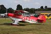 D-EWRA Christen S-2B Special c/n 5058 Schaffen-DIest/EBDT 13-08-16