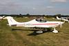 D-MIPU Aerospool WT-9 Dynamic c/n DYK18/2007 Schaffen-Diest/EBDT 13--08-16
