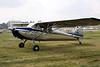 D-ERDI Cessna 170 c/n 18366 Schaffen-Diest/EBDT 14-08-16