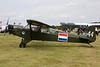 PH-LIK (R3-44) Piper L-4H Grasshopper c/n 12162 Schaffen-Diest/EBDT 16-08-14