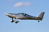 OO-F03 Impulse 100TD/3300 c/n 030 Hasselt-Kiewit/EBZH 29-08-09