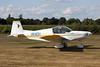 OO-E51 Alpi Aviation Pioneer 200 c/n 67 Hasselt-Kiewit/EBZH 29-08-09