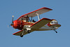 OO-C65 Murphy Renegade Spirit c/n R583 Hasselt-Kiewit/EBZH 29-08-09