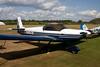 OO-E96 Zenair CH.601 Zodiac c/n 6-9727 Hasselt-Kiewit/EBZH 29-08-09