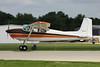 N880CK Cessna 180B c/n 50555 Oshkosh/KOSH/OSH 28-07-10