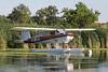 N3161N Cessna 120 c/n 13419 Oshkosh/KOSH/OSH 28-07-10