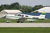 N15498 Piper PA-32-300 Cherokee Six 300 c/n 32-7340010 Oshkosh/KOSH/OSH 27-07-10