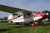 N9170A Cessna 170A c/n 19361 Oshkosh/KOSH/OSH 27-07-10