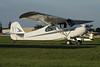 N82147 Aeronca 7AC Champion c/n 7AC-773 Oshkosh/KOSH/OSH 26-07-10