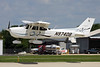 N974DB Cessna 172S c/n 172S-10661 Oshkosh/KOSH/OSH 28-07-10