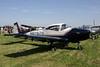 N8767H North American Navion c/n NAV-4-767 Oshkosh/KOSH/OSH 26-07-10