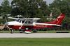 N568JK Cessna 182P c/n 182-62340 Oshkosh/KOSH/OSH 29-07-10