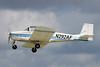 N292AF SC Aerostar R40S Festival c/n 050309 Oshkosh/KOSH/OSH 28-07-10