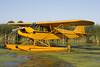 N42709 Piper J/3C-65 Cub c/n 15007 Oshkosh/KOSH/OSH 28-07-10