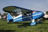 N7613D Piper PA-22-150 Tri-Pacer c/n 22-5317 Oshkosh/KOSH/OSH 27-07-10