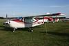 N8210M Cessna 210K Centurion c/n 210-59210 Oshkosh/KOSH/OSH 26-07-10