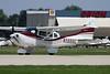 N5888C Cessna U.206G Stationair 6 c/n U206-05888 Oshkosh/KOSH/OSH 29-07-10