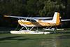 N9097M Cessna 180H Skywagon 180 c/n 180-52197 Oshkosh/KOSH/OSH 28-07-10