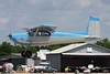 N1609C Cessna 180 c/n 30309 Oshkosh/KOSH/OSH 28-07-10