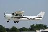 N5267R Cessna 172S c/n 172S-9180 Oshkosh/KOSH/OSH 29-07-10