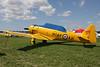N7431 (NX7431/431/20431) Canadair Car & Foundry T-6J Harvard IV c/n CCF4-222 Oshkosh/KOSH/OSH 28-07-10