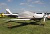 N170BR Neico Lancair IVP c/n 170 Oshkosh/KOSH/OSH 28-07-10