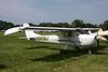 N2636J Cessna 150G c/n 150-65636 Oshkosh/KOSH/OSH 27-07-10