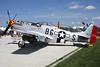 N451MG (NL451MG/B6-S/414450) North American P-51D Mustang c/n 122-41014 Oshkosh/KOSH/OSH 26-07-10