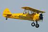 N65693 (88) Boeing Stearman Kaydet N2S-3 Oshkosh/KOSH/OSH 27-07-10