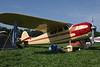 N3765G Cessna 190 c/n 7101 Oshkosh/KOSH/OSH 27-07-10