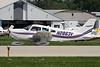N2863V Piper PA-28-181 Archer II c/n 28-7990506 Oshkosh/KOSH/OSH 29-07-10
